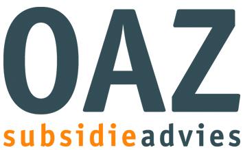 OAZ Subsidieadvies