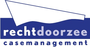 Recht Door Zee Casemanagement