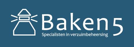 Baken 5 BV
