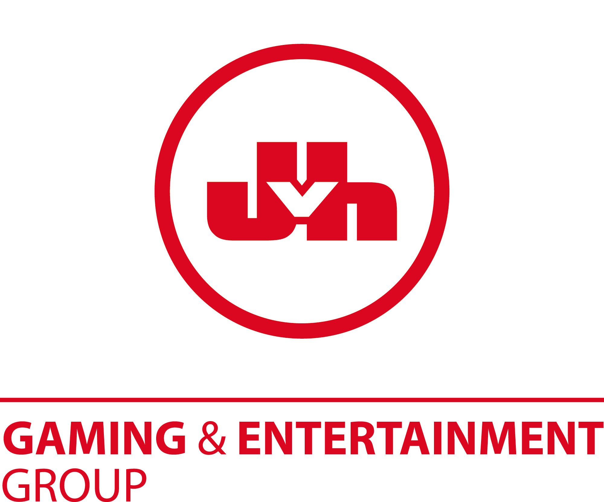 JVH gaming & entertainment